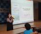 """2020년 노인사회활동 지원사업 """"온천수이용건강관리""""참여자 활동 교육 #12"""
