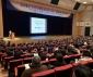 2020년 노인맞춤돌봄서비스사업 수행인력 직무교육 진행 #5