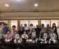 2019년 제20기 평생교육원 2학기 반장간담회 #9