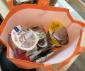 경로식당 무료급식대상자 도시락및 대체식품 전달 #3