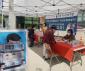 코로나 19 대응 노인일자리 사업 재개에 따른 사업단별 활동일지 제공 #5